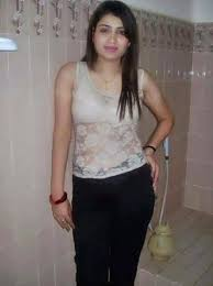 Independent Model Bangalore Escorts Offers Finest Quality Girls