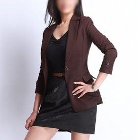 Ultimate Independent VIP Mumbai Call Girls – Ishakapoor 24/7 | Mumbai escorts