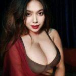 Kolkata Night Escorts | Awesome Models kolkata Escorts – kolkatanight.com