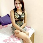 Mumbai call girls | Book our Beautiful Call Girls in Mumbai