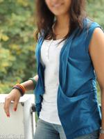 Mumbai Escorts Service | Hire Now Devikabatra | Call Girls in Mumbai