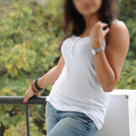 Mumbai Escorts Service Agency | 24×7 Hours | Call Girls in Mumbai