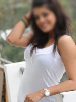 Mumbai Escorts | Call Monika For Book Mumbai escort agency