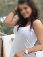 Mumbai Escorts | Call Monika For Book Mumbai escort agency