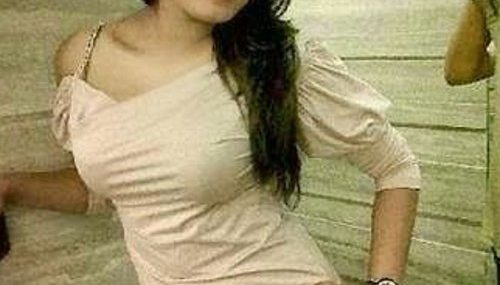 Mumbai Escorts Service | Whatsapp Monika | Call Girls in Mumbai