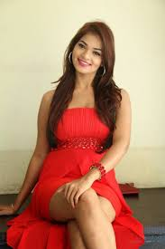 Hyderabad Escorts, Call sreereddy Call Girls Service in Hyderabad