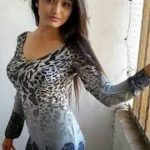Bangalore Call Girls | Bangalore Escorts Independent Service