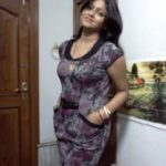 Top Bangalore Escorts And Independent female Call Girls in Bangalore