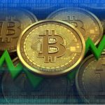 Bitcoin Up App – The Most Powerful Bitcoin Trading Platform