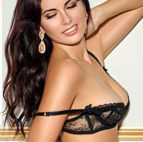 High Class Kolkata Call Girls Service