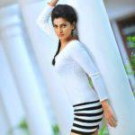 bangalore-model-female-2