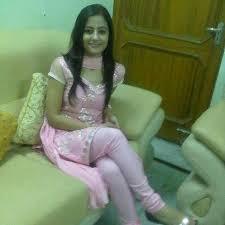 Cheap rate Independent Call Girls in Mumbai 24/7 |Escorts in Mumbai