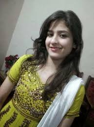 Escorts service in Mumbai | Book Mumbai Call Girls @ Monika