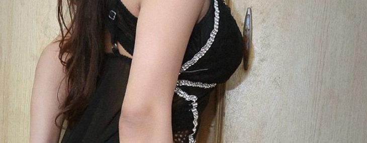 Independent Escorts Girls in Surat