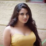 Hyderabad Escorts Call Girls Services