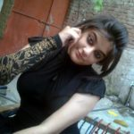 Mumbai Escorts – Book Mumbai Escorts Service Call Girl 24×7