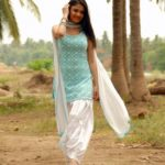 Bangalore Escorts Agency |Pretty Model Call Girls in Bangalore