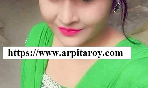 Hire now Arpitaroy – Bangalore escorts,female escorts in Bangalore