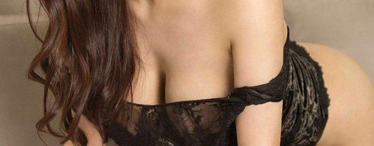 Best Call Girls in Jaipur | Sexy Escorts in Jaipur