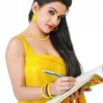Kavya-Singh-Hot-Gallery-_6_-240x336