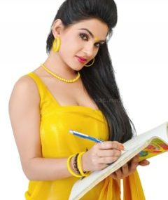 Bangalore Escorts | VIP Bangalore call Girls & Female Models 24/7