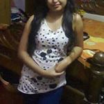 VIP-Escorts-in-Chandigarh-Call-Girls-Ludhiana-fashion-small-664548