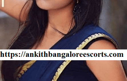 Bangalore escorts | Ankitha | Call girls in Bangalore