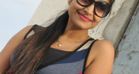 Bangalore Escorts : Independent Escort in Bangalore Agency Service