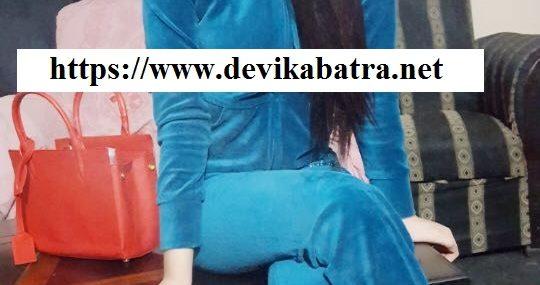 Devikabatra-Mumbai escorts,Mumbai call girls service