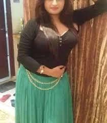Welcome to Ankita Mumbai Escorts Enjoy Happy Hours With Call Girls
