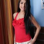 Meet with Devikabatra Mumbai Escorts service call girls available any time