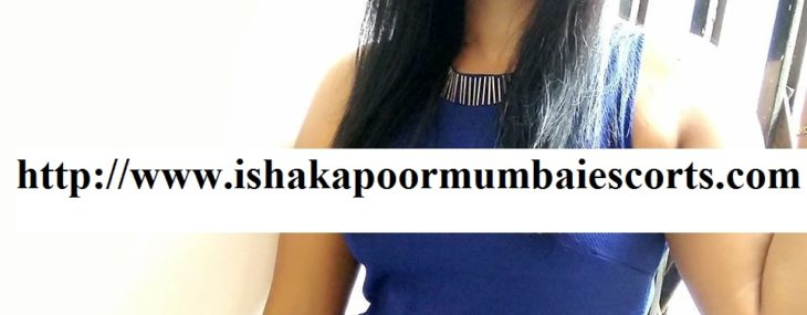 Mumbai escorts,Female escorts in Mumbai – Ishakapoor
