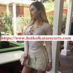 Kolkata escorts,Call girls in Kolkata,Kolkata escorts service