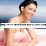 Book Monika – Mumbai escorts,Mumbai escorts service agency