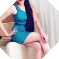 Bangalore Escorts | High Class Bangalore Call Girls and Models near me