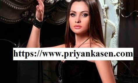 Call now – Priyankasen | Bangalore escorts,Call girls in  Bangalore