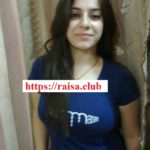 Raisa – Hyderabad escorts,Call girls in Hyderabad,Hyderabad escorts service