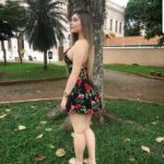 Get Back Chandigarh Escort For Real And Dream Enjoyment