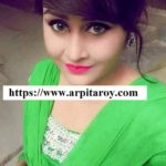 Top Class Independent Bangalore call girls agency