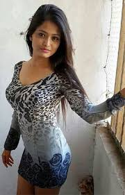 Bangalore Escorts Hi-Profile Independent Call Girls in Bangalore