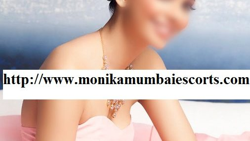 Mumbai Escorts – Monika | Independent Escorts In Mumbai Call Girls