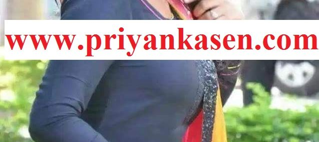 Priyankasen , Independent escorts in Bangalore,Bangalore escorts