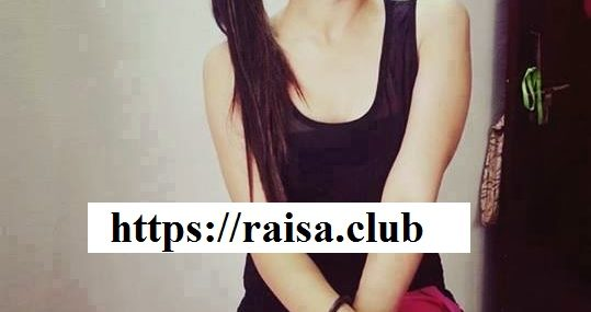Hyderabad call girls on whatsapp – escorts in Hyderabad | Raisa