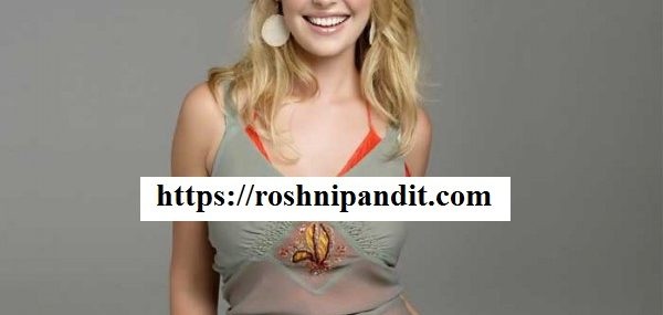 Bangalore Escorts | VIP Escorts Service | Call girls in Bangalore