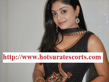 Surat Escorts | Cheap rate Surat Call Girls available 24/7