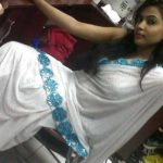 Bangalore Escorts Service Offered By Real Call Girls,Escorts in Bangalore