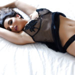 An Elite Jaipur Escort, Who Offers Exclusive Services