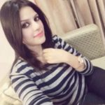 Independent Surat Escorts Service VIP call girls in Surat
