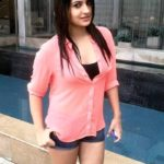 How To Choose Cheap High Profile Independent surat call girl
