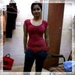 Hi Profile Escorts in Kolkata Call Girls Service agency